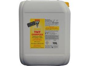 TNT 10L