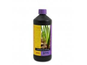 B'cuzz 1 Component Soil 1L