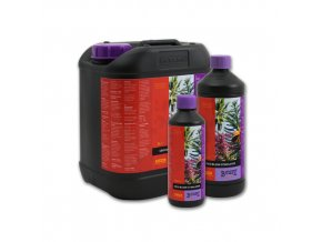 Atami B´cuzz Coco Bloom Stimulator 5l