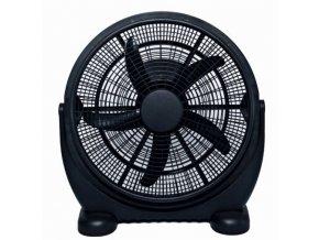 Cirkulační ventilátor STURM BOXFAN, průměr 45cm