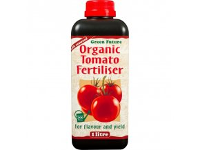 growth technology green future organic tomato 1 l