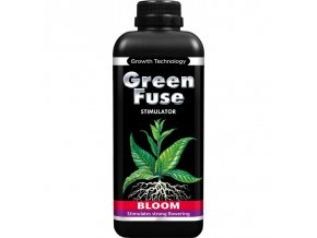 growth technology greenfuse bloom stimulator 1l