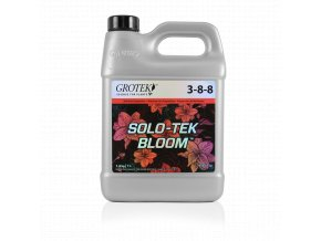 1L Solo tek Bloom