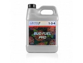 1L Bud Fuel Pro