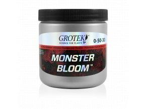 500g Monster Bloom