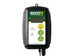 rootit thermostat controller4