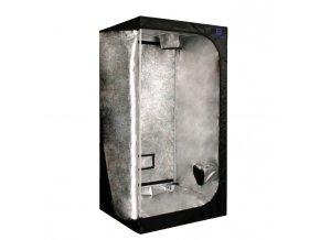 diamond box 100