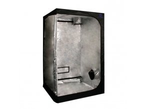 diamond box 120