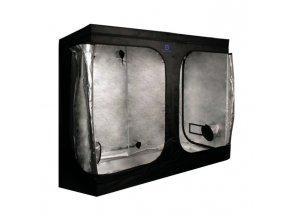 diamond box 120e