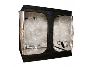 diamond box 200