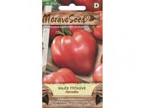 rajče herodes