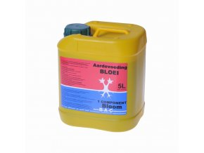 B.A.C. Soil Component bloom 10l