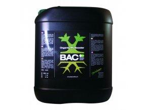 bac organic pk booster 5 l