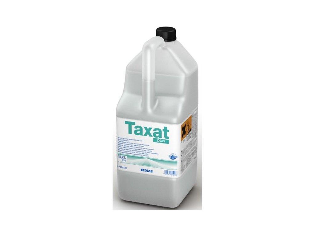 taxatplus