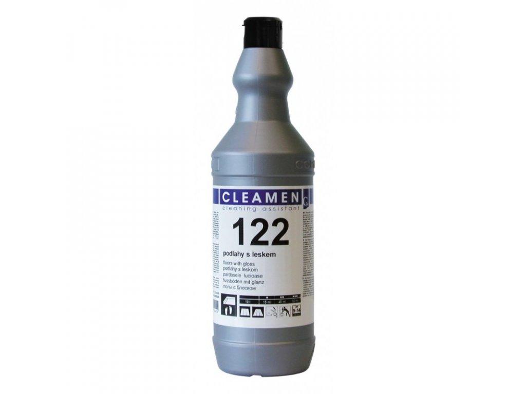 cleamen 122 1 l