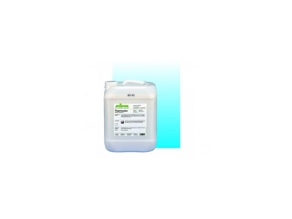 thermodur vosk emulze 5litru
