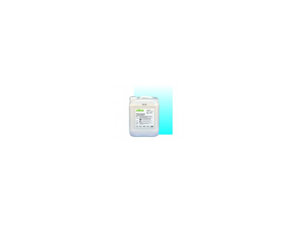 thermospeed vosk emulze 5litru