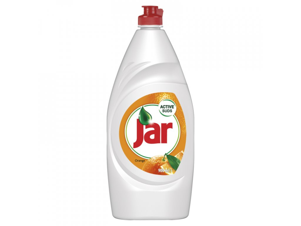 jar900