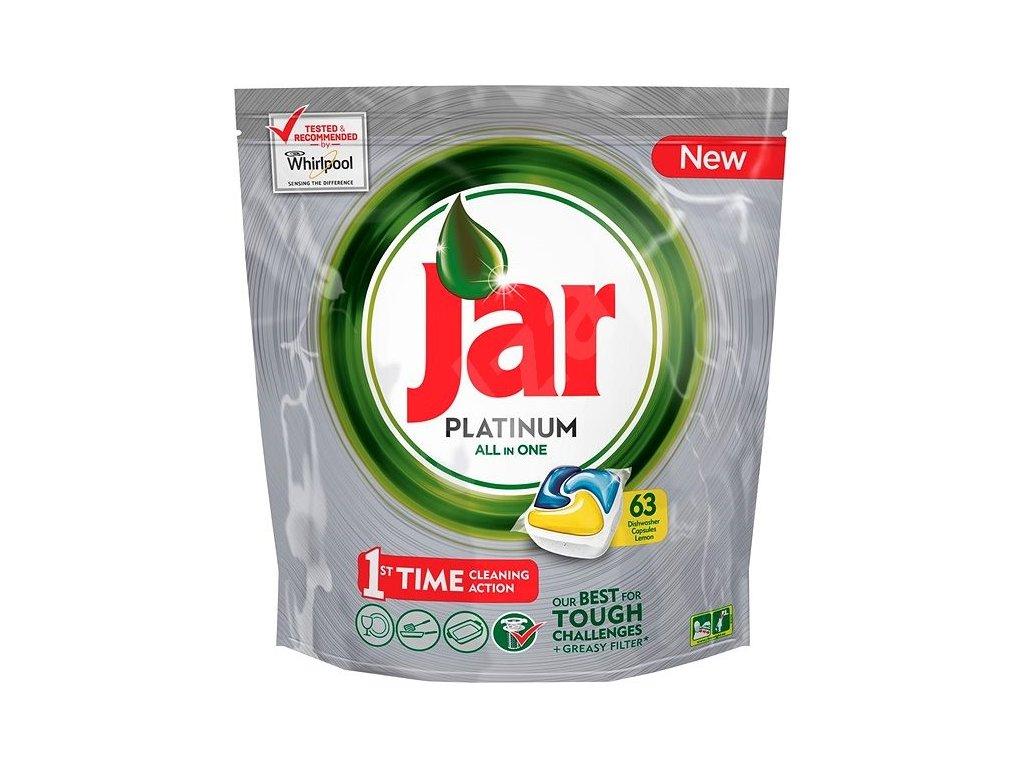 jar 63