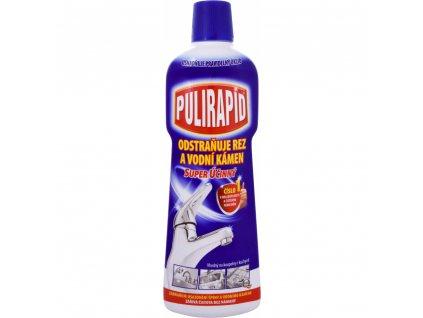 Pulirapid Classico