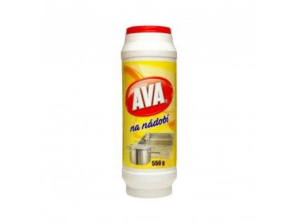 Ava550g