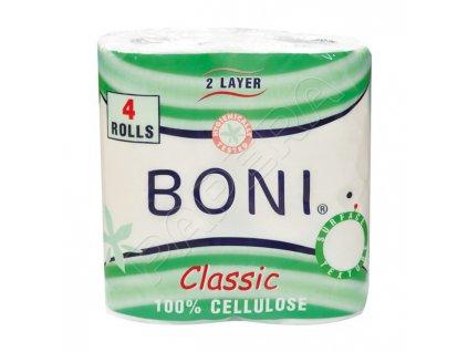 Bony classik