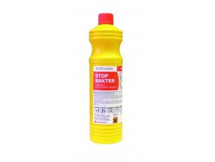 Stop Bakter 1 l