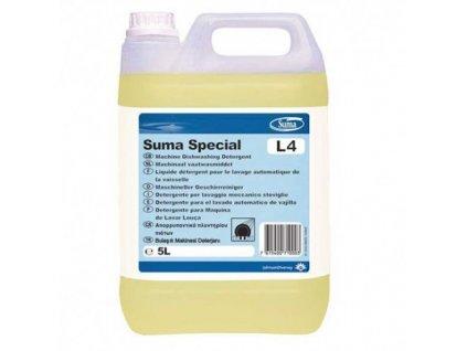 Suma L4 5