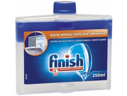 Finish čistič 250