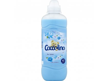 Coccolino oeblito konc Blue splash kek 77 1