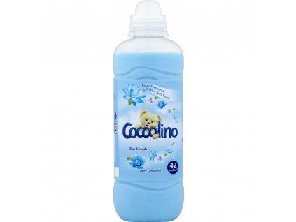 Coccolino oeblito konc Blue splash kek 77 1