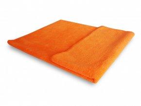 mikro petr podlahová