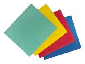 Výsledek obrázku pro barevné prachovky