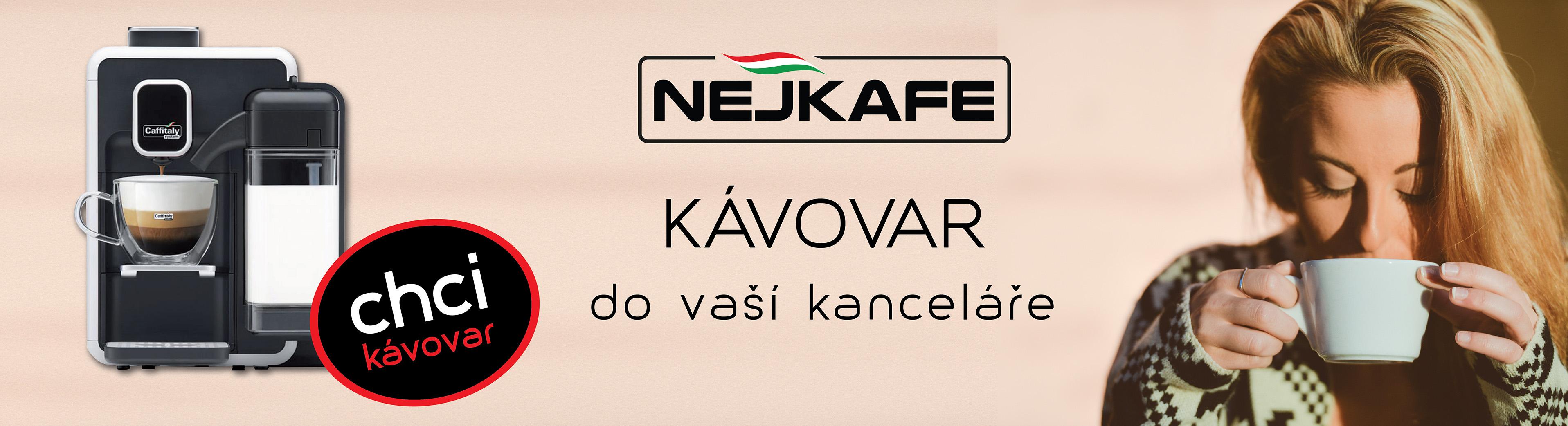 Kávovar_01
