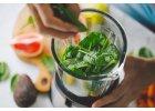 Celková detoxikace a očista Vašeho organismu