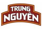 Trung Nguyen