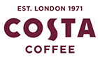 Costa-coffee-140px