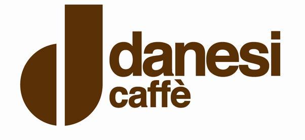 Káva Danesi