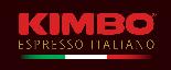 Kimbo-Coffee-155px