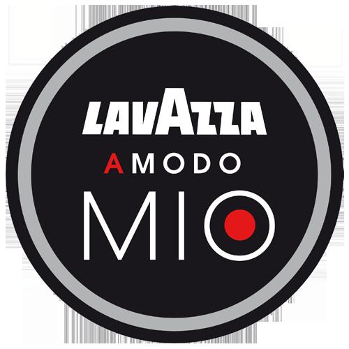 Lavazza-AModoMio_logo