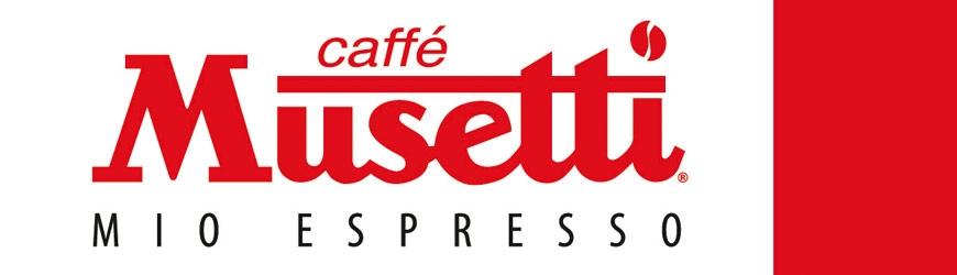 Musetti-Nespresso-capsules