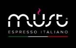 MUST-logo-square-375x241