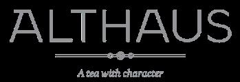 althaus_slogan