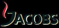 Jacobs_logo
