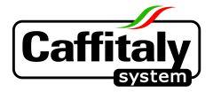 caffitaly-logo