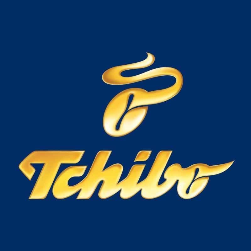 tchibo-logo-3
