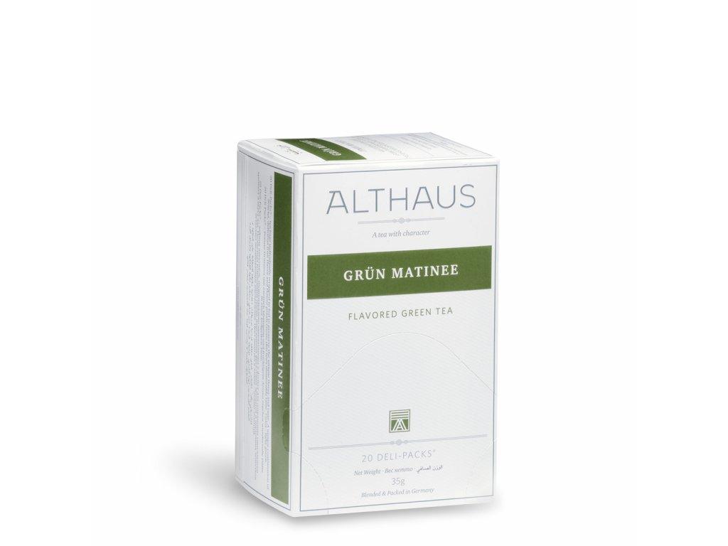 gruen matinee gruener tee aromatisiert deli pack althaustea 01