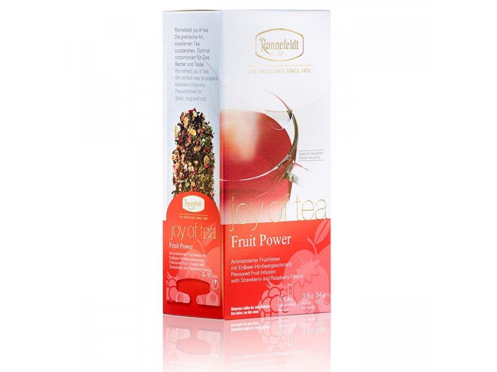 fruit power 1