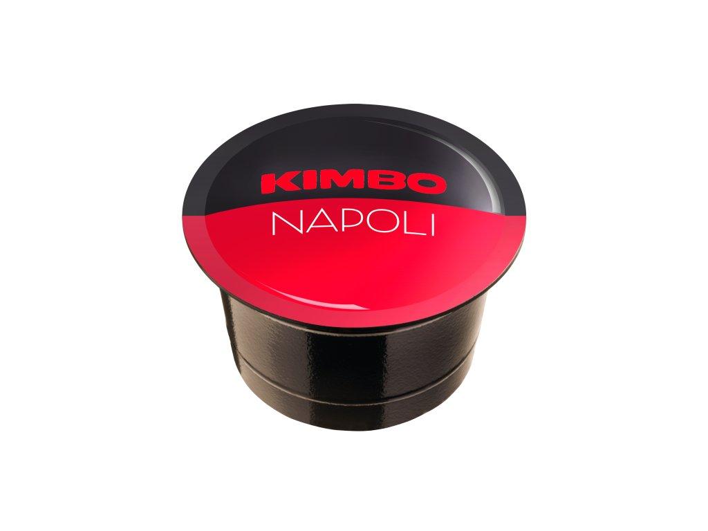 014541 Capsule Kimbo B Napoli 600x600