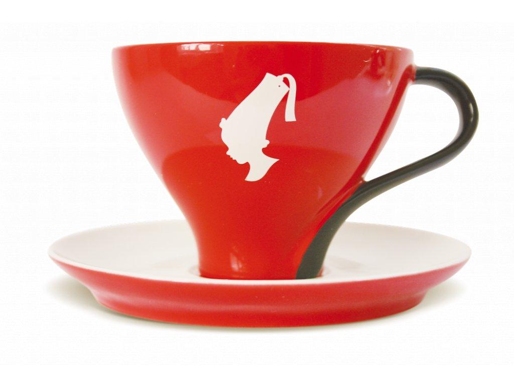 78183 Trend Cappucino or tea cup